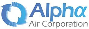 Visit Our Air Duct Cleaning Division - Alpha Air Corp
