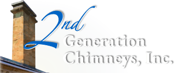 2nd Generation Chimneys, Inc. Coupon