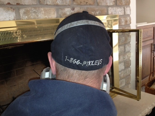 Three Levels Of Chimney Inspection 2nd Generation