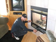 fireplace-repair-chimney