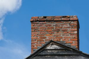 chimney-needs-repair