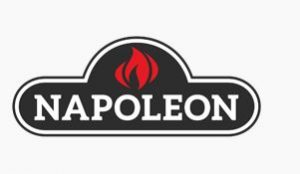 napoleon-fireplaces