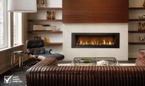 napoleon-gas-fireplace-1