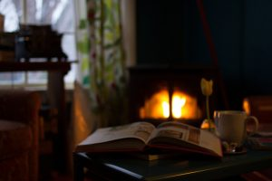 fire-book-open