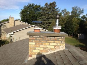 finished-chimney
